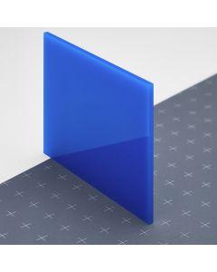 PLEXIGLAS® GS-blau 5H22