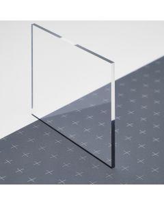 Acrylglas GS-farblos