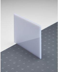 Makrolon® GP weiß 130