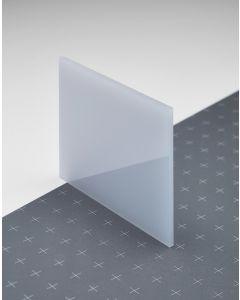 Makrolon® UV weiß 2150
