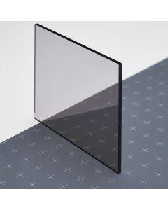 Makrolon® UV bronze 2850