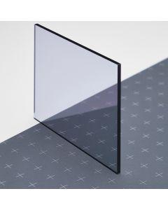 Polycarbonat Colorado® UV grau 130