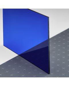 Perspex® GS-blue 7703