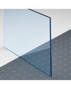 Perspex® GS-blue 7704