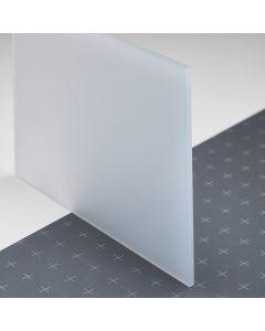 Perspex® Frost GS-Polar White S2 030