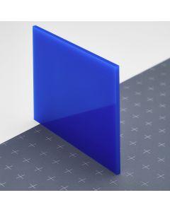 PLEXIGLAS® XT-blau 5N870