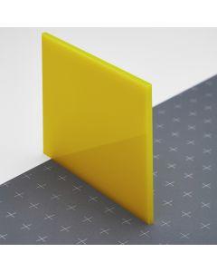 PLEXIGLAS® XT-gelb 1N870