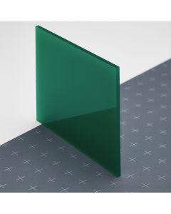 PLEXIGLAS XT-grün 6N570